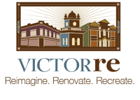 Victor Colorado – Entrepreneurial Opportunities