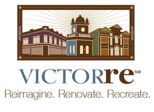 Victor Colorado – Entrepreneurial Opportunities
